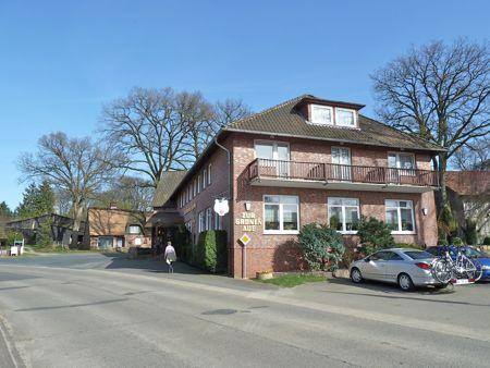 Studtmanns Gasthof