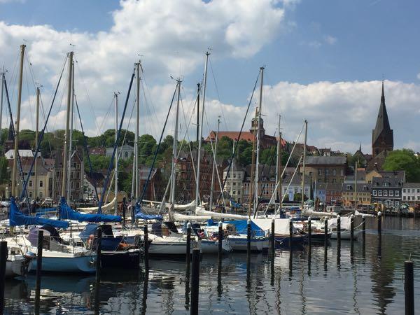 Flensburg Havn